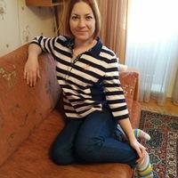 Алёна Зудина