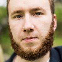 Аватар Алексея Жебита