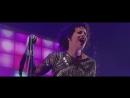 Arcade Fire - Reflektor (Live At Earls Court)