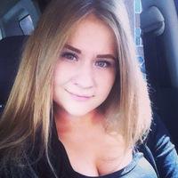 Ирина Куклина-Маркитанова