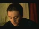 Brigada - 8 Episode - TV series 2002