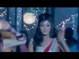 Khushi and Lavanya Dance on Salam-e-Ishq (Iss Pyaar Ko Kya Naam Doon)