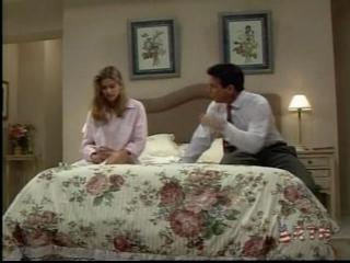 История любви(1993)/Dejate querer(Аргентина).162серия