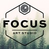 Фотостудия FOCUS ART STUDIO аренда Екатеринбург