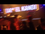 Trance UniverseDaniel Kandi