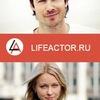 Актеры | Новости кино
