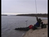 Владимир Кузнецов Я на рыбалку мужики Low, 360p