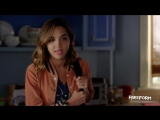 Популярна и влюблена / Famous in Love - 1 сезон Трейлер ( HD) Freeform