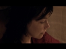 Танцующая в темноте (2000) HD Бьорк, Катрин Денёв