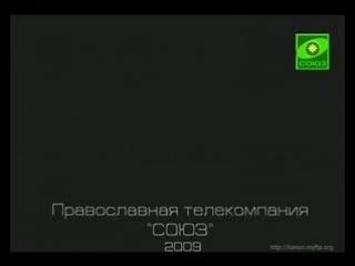 Петр Мамонов - Простые истины!