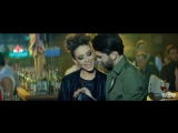 Премьера. Slider & Magnit feat. Penny Foster - Another Day In Paradise (Official Video)