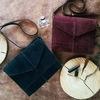 Stia Bags - дизайнерские сумки ручной работы