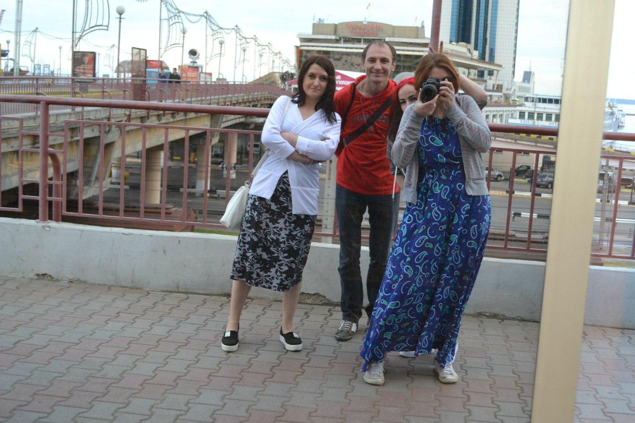 пляж - Елена Руденко. Мои путешествия (фото/видео) - Страница 3 Tm5apWAF80c