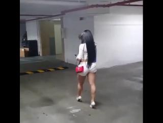 Горячие киски 18+ # русское Bangbros Digital Playground Азиатки Сперма Вечеринки Spizoo юная грудь порно