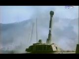 3 Измена.Чеченский капкан 2004