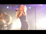 E-Type - Live Arena Eleven, Alingsås Sweden - Part 6