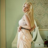Sandra Черняева