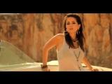 Paola &amp Chiara - Pioggi destate (Karmatronic Mix)