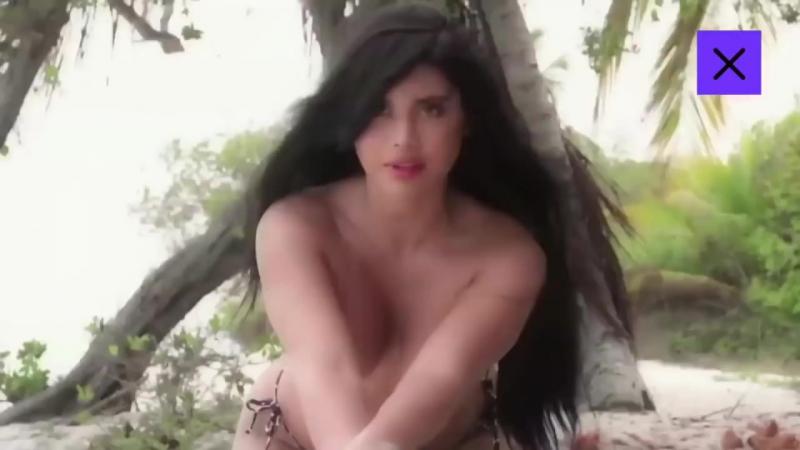 Hotel Erotica Красивая эротика HD music Playboy-Sexy Models » Freewka.com - Смотреть онлайн в хорощем качестве