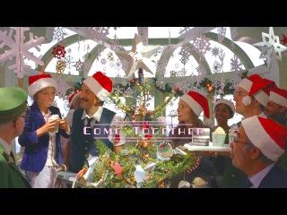 Рождественнская короткометражка