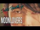 [HD]Lee Joongi 이준기❤달의 연인 ❤ 보보경심 려❤Moon Lovers ❤ Scarlet Heart: Ryeo❤Wang So ❤All I Need❤ IU