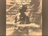 Hound Dog Taylor The House Rockers - Philip's Theme