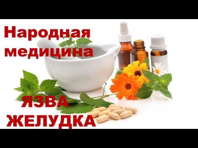 Лечение язвы желудка народными средствами и диета » Freewka.com - Смотреть онлайн в хорощем качестве