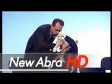 MozART GROUP  Grupa MoCarta  - Dental Ave Maria - hd (DVD)