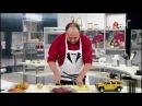 Бефстроганов от Ильи Лазерсона Обед безбрачия русская кухня