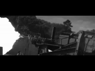 Рельсотрон / ER