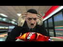 Hitler Goes to 7/11 (Gmod 200 subs special)