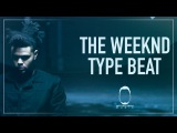Arturo Safin Music - Naked(The Weeknd Type Beat)