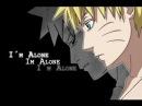 Naruto [Sad AMV]-Say Something