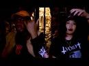 Alvin★Abyss Morgue Black Magick