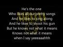 Nirvana In Bloom [Lyrics]