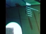 alina_amirova_malinova video