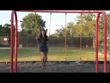 Stereo Hearts  Gym Class Heros feat  Adam Levine cover Megan Nicole