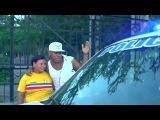 Bulin 47 - Digo Comando Ute Duro Video Oficial (-_-) Alix La Fama