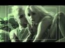 LUKAS ROSSI - Super Sex Magic (OFFICIAL VIDEO)