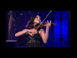 Yanni - Samvel Yervinyan best Violin ever