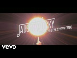 Jabberwocky - Pola (The Geek x VRV Remix) (Audio) ft. Cappagli
