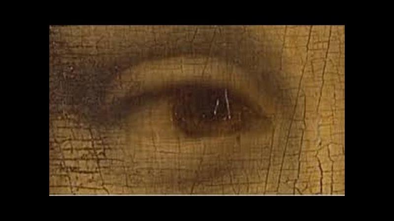 Documental Los Secretos de la Biblia Cap 4 de 4 Los Secretos del Codigo Da Vinci
