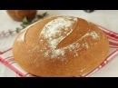 ❤кукурузный хлеб Экспериме́нт получился ❤
