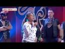 О беременности . Реп от Елени Кравец VIP Тернопіль