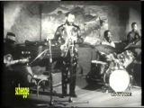 Ornette Coleman - Rome, Music Inn 1975
