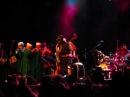 Ornette Coleman - Live Northsea Jazz Festival 2010