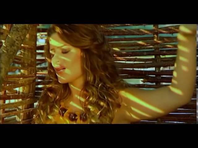 Luar Gjithmone Official Video