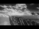 Salem - Better Off Alone (Alec Empire Remix) HD