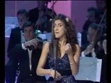 Rolando Nicolosi - Cecilia Bartoli