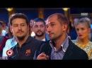 Александр Лисун в Comedy Club (23.09.2016)